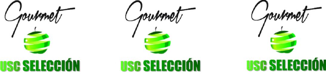 USC SELECCÍON